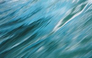 surf little beach